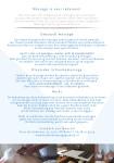 Flyer voorstel WEB